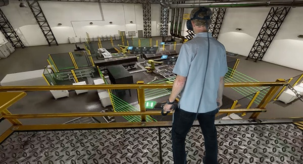 VR_Factory