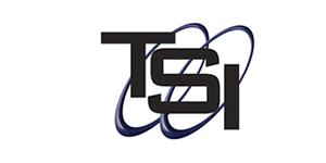 TSI Software