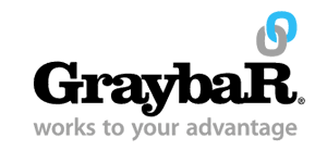 Graybar Works to your Advantage