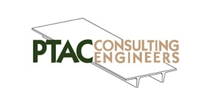 PTAC Consulting Engineers