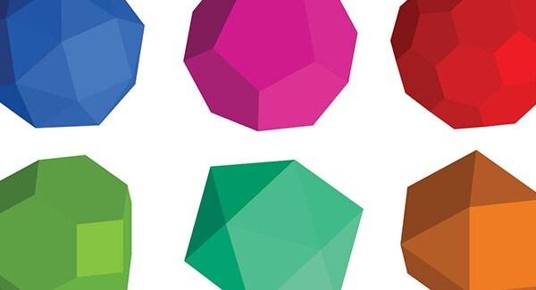 Line Shape Space : Online autocad classes tutorials autodesk university