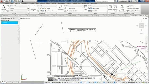 Swell Online Autocad Classes Tutorials Autodesk University Download Free Architecture Designs Scobabritishbridgeorg