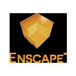 Enscape
