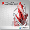 Autodesk AutoCAD, 3 year subscription, advanced support