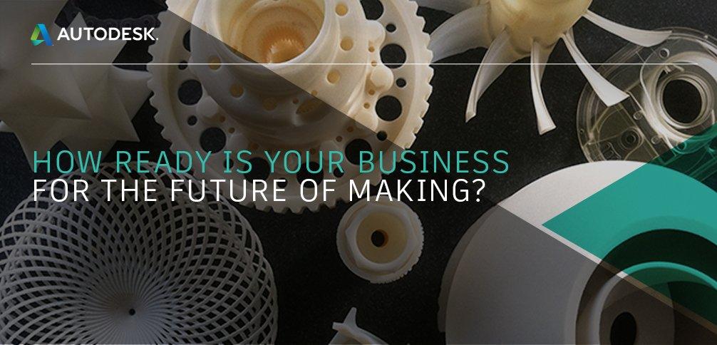 https://fomt.autodesk.co.uk/en_eu/tool/future-of-making-things-en_eu/