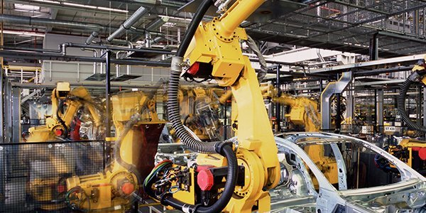 http://www.autodesk.co.uk/campaigns/flexible-manufacturing-webinar