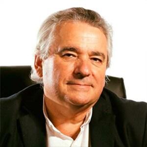 Carlos Pallotti