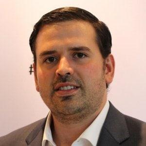 Mauricio Irastorza