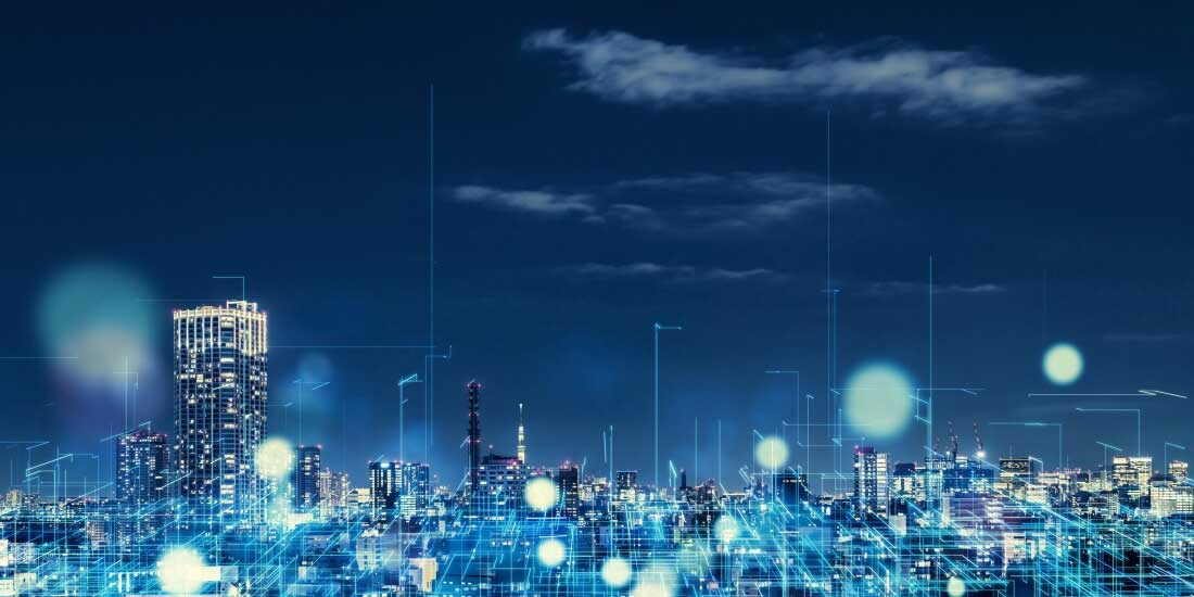 Autodesk talks about digital transformation in construction industry in Japan