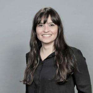 Ivana Kermen