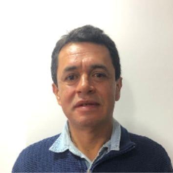 José Ignacio Ramírez