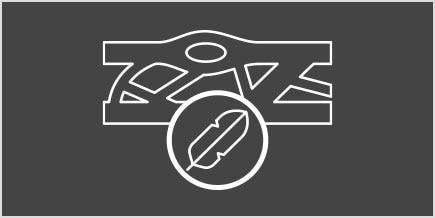 Automotive lightweighting with generative design