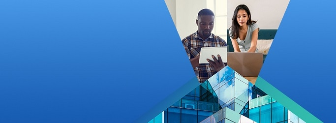 Introducing Autodesk Docs, BIM Collaborate, and BIM Collaborate Pro