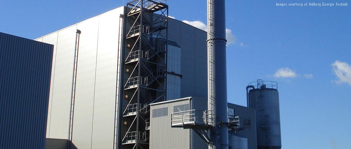 Aalborg Energie Technik