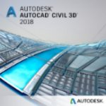 AutoCAD Civil 3D
