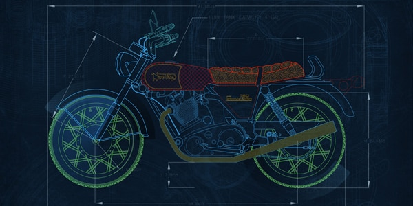 2d Drawing Amp Drafting Free 2d Cad Software Autodesk
