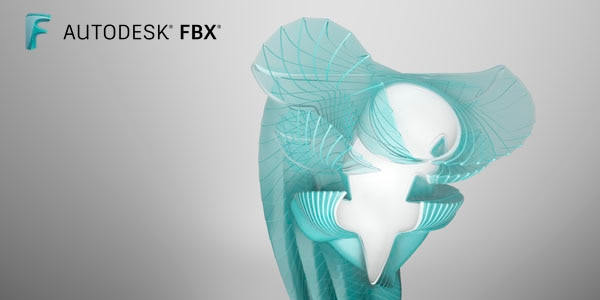 FBX Software Developer Kit 2018 0 | Autodesk Developer Network