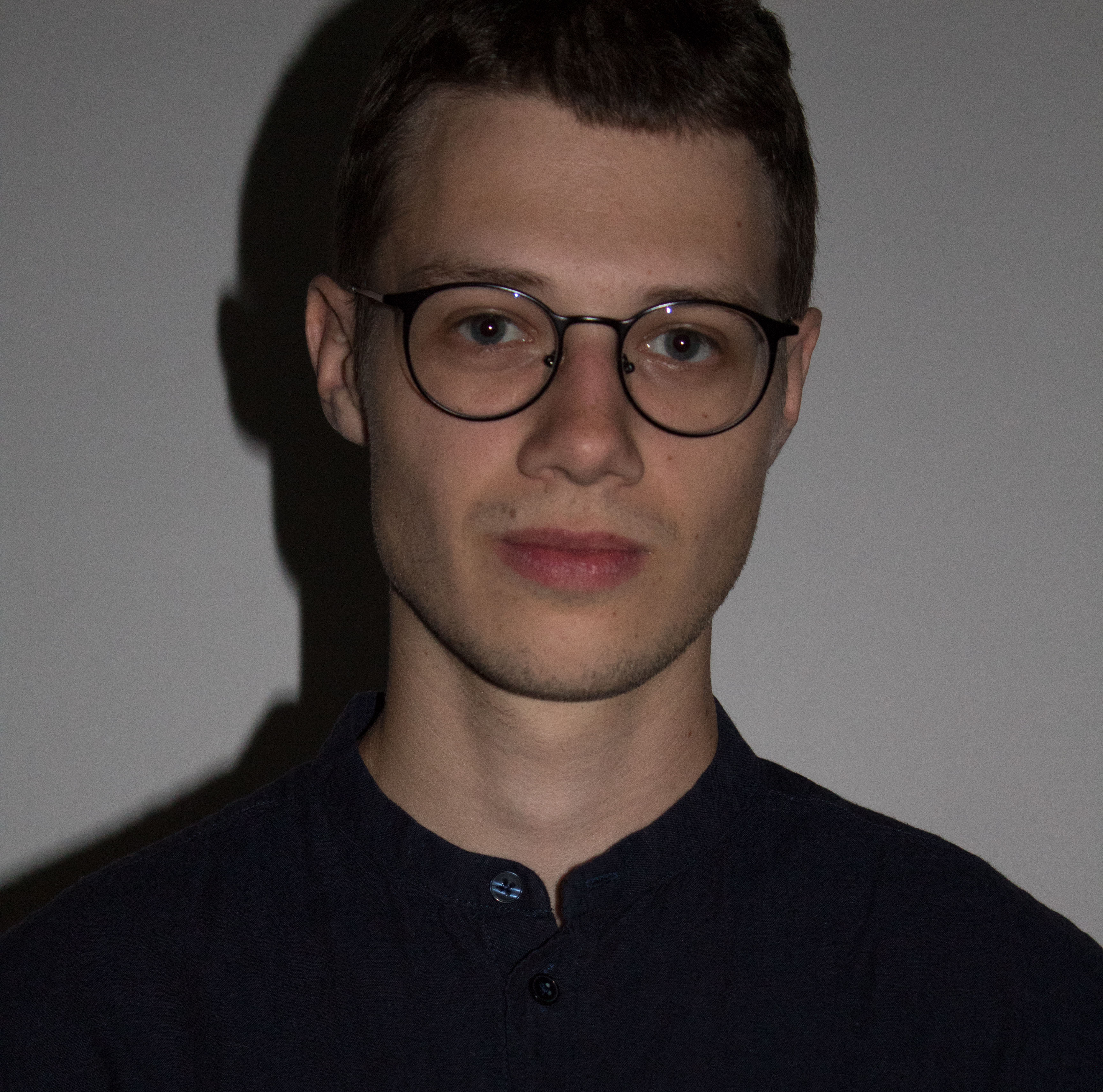 Mika Siponen