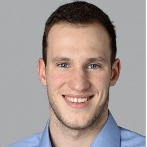 Matthias Gries
