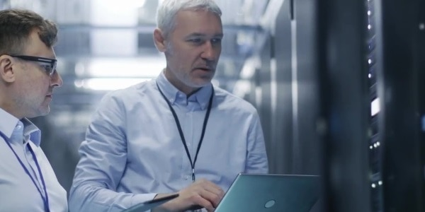 Store postprocessors on a secure cloud site for better revision control