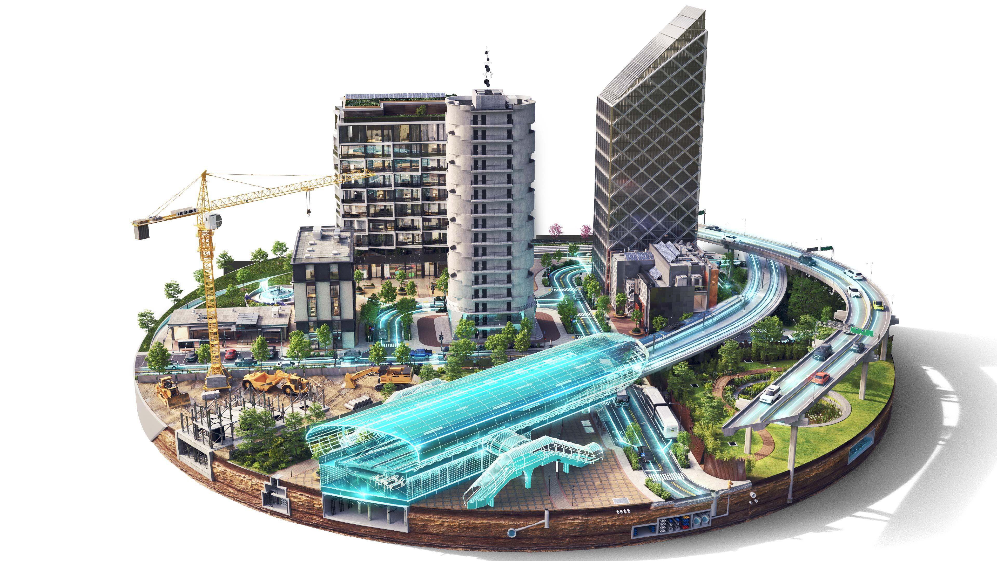 bimcim-infrastructure-operate-digital-twin-image