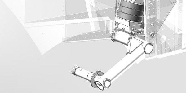 Mechanical toolset
