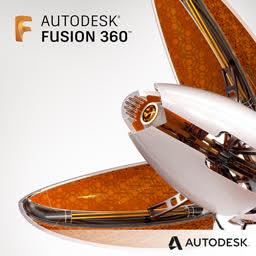 Autodesk Fusion™ 360