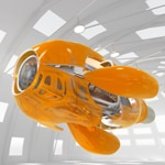 Autodesk Product Design & Manufacturing Collection
