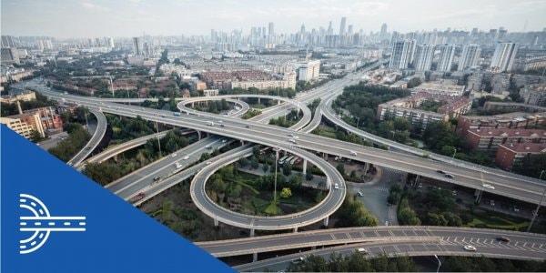 Workflows im Verkehrswesen