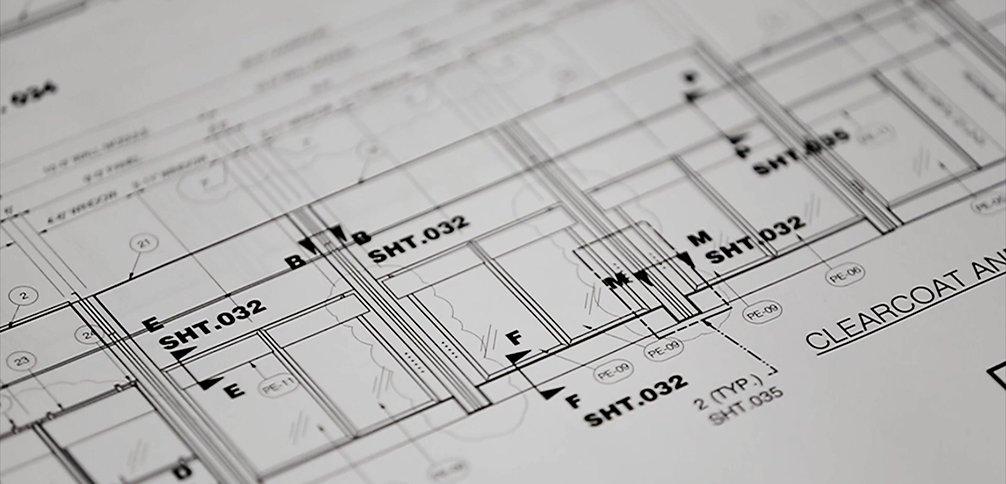 同時設計電氣和機械系統