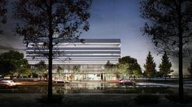 [3ds Max チュートリアル] 3D 建築 での魅力的な建築パース・建築ビズの作り方 2: 魅力的な建築 CG のためのスキルとフロー