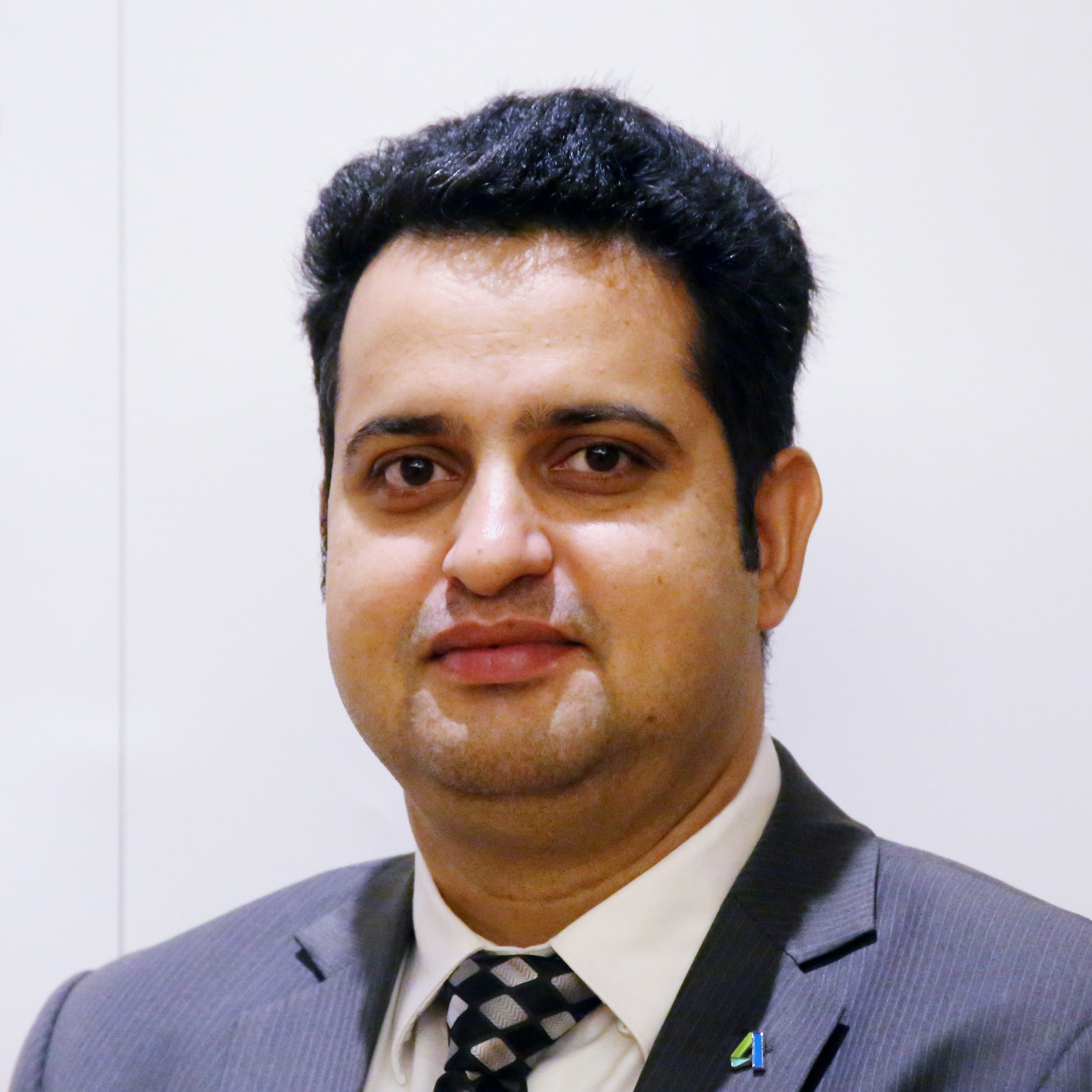 vijay.raina@autodesk.com