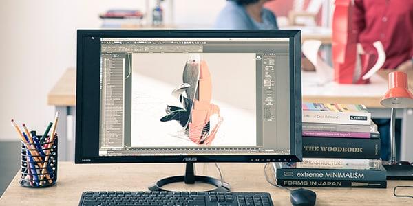 举报对autodesk软件的非授权使用