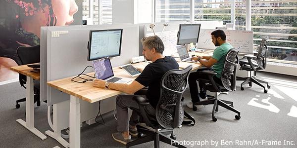防止对autodesk软件的非授权和不合规行为
