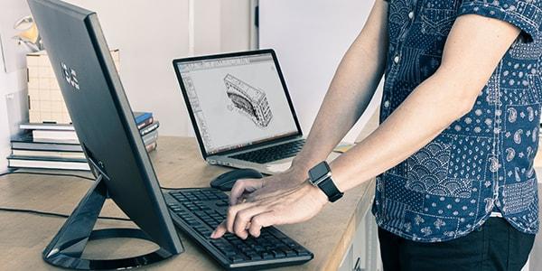 进行autodesk软件资产管理 (SAM)的第3个步骤:制定例行审核计划