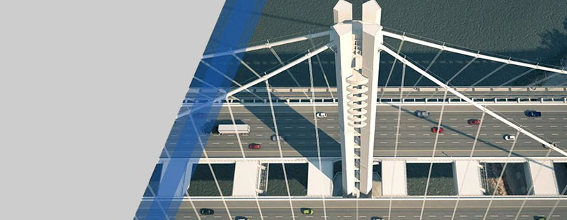 GETTING STARTED WITH BIM FOR CIVIL ENGINEERING