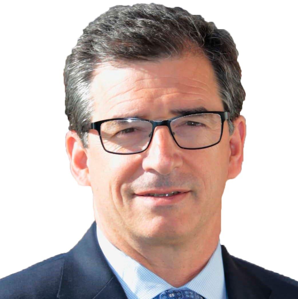 Paul Pedini