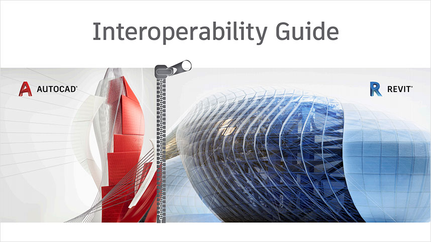 Autodesk Interoperability Guide