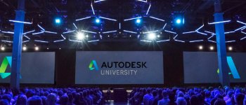 Watch free online AutoCAD classes and tutorials from Autodesk University
