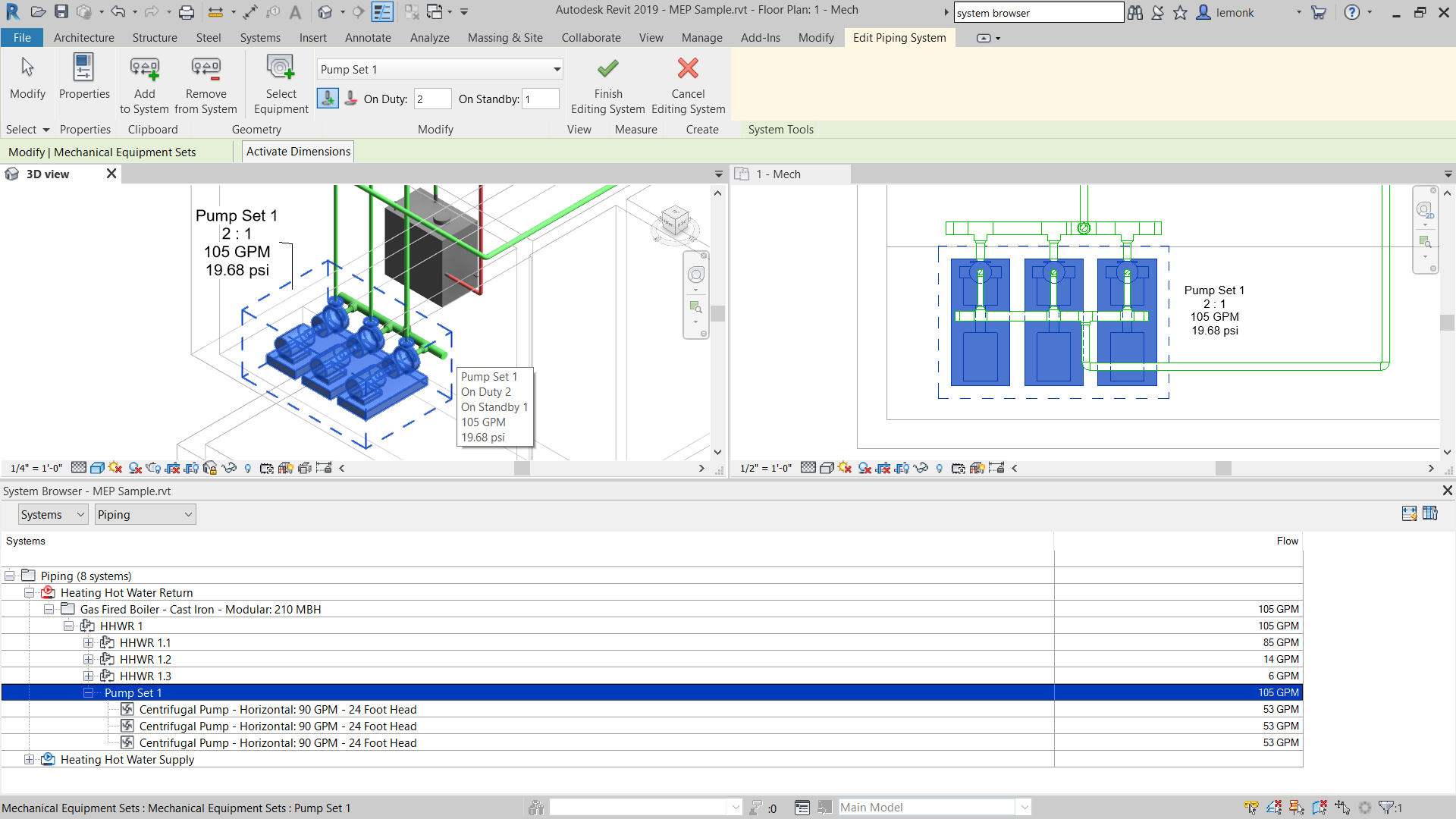 Revit Best Practices & Troubleshooting