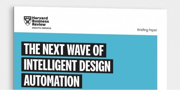 Harvard Business Review sees generative design as the next wave of design automation | Autodesk