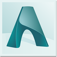https://www.autodesk.com/ - Arnold 3 Year Subscription