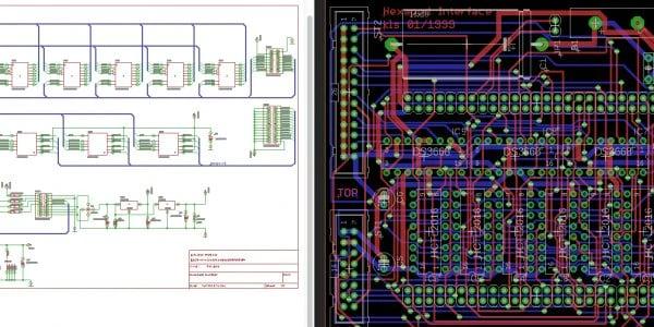 ECAD MCAD 协作快速入门 第 1 步:设计 PCB