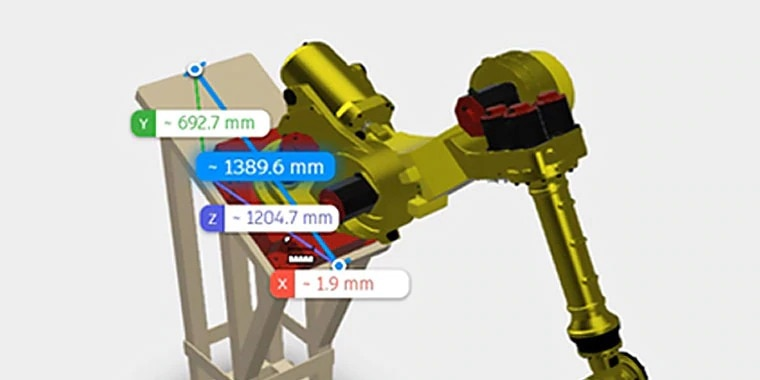Video: See how to use PDM systems to share designs and collaborate with engineering teams
