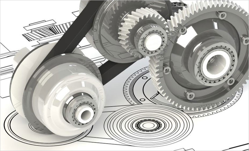 Tolerance analysis workflow for design to manufacturing
