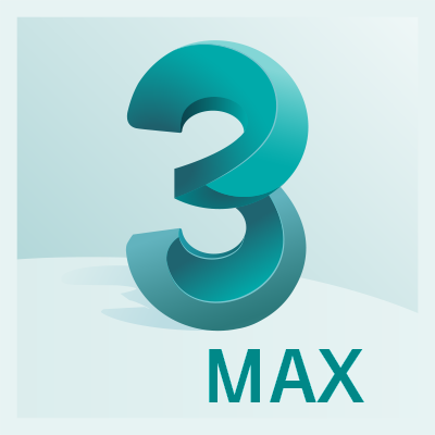 https://www.autodesk.com/ - 3Ds Max Monthly Subscription