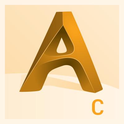 https://www.autodesk.com/ - Alias Concept 1 year Recurring