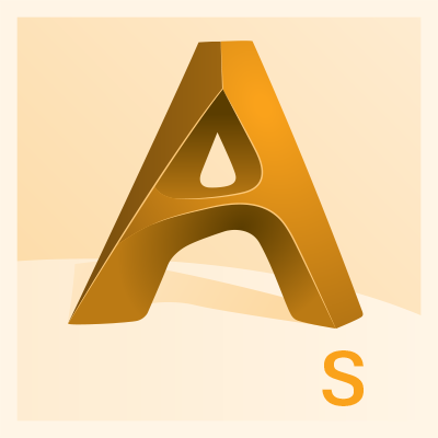 https://www.autodesk.com/ - Alias Surface 1 year Recurring