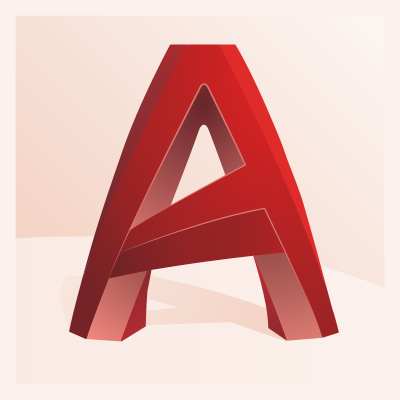 AutoCAD - including specialized toolsets Subscription 1 month Recurring