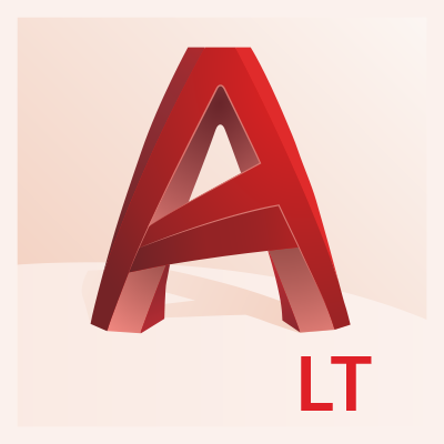 AutoCAD LT with Support Included 1 Month Recurring